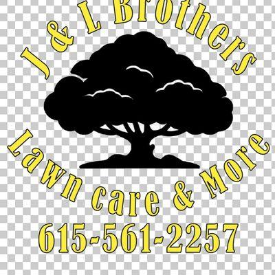 Avatar for J&L Brothers LLC Lawncare Murfreesboro, TN Thumbtack