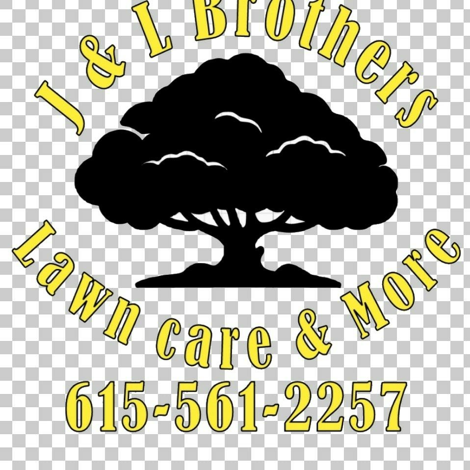 J&L Brothers LLC Lawncare