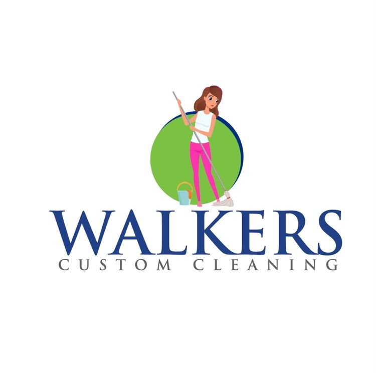 Walkers Custom Cleaning