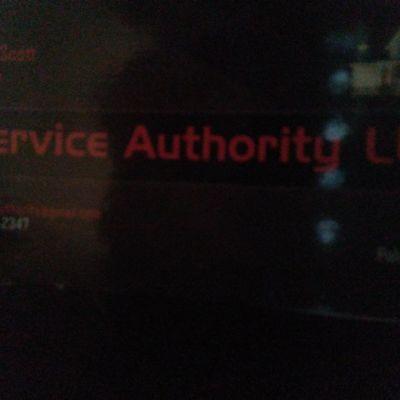 Avatar for Service Authority LLC Boynton Beach, FL Thumbtack