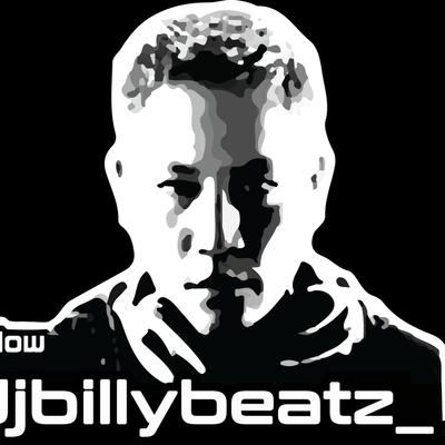 Avatar for @djbillybeatz_