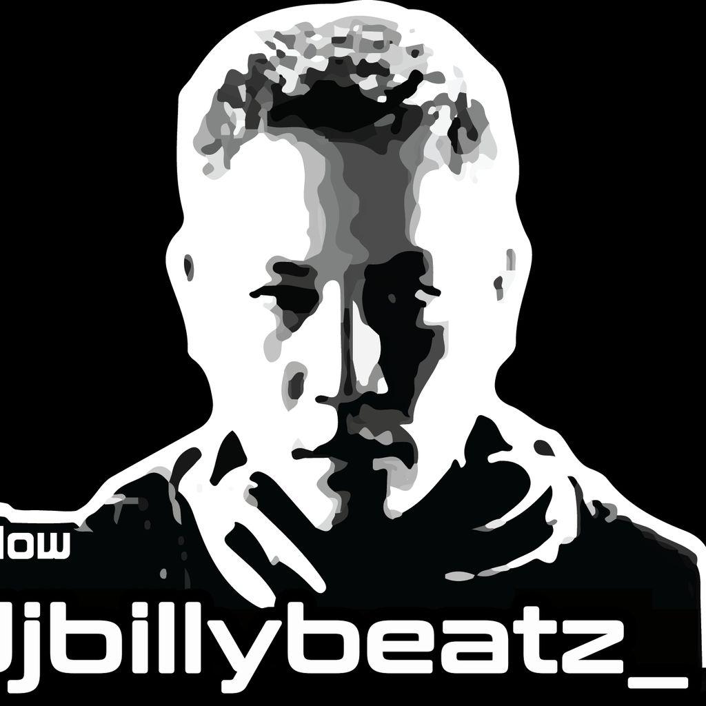 @djbillybeatz_