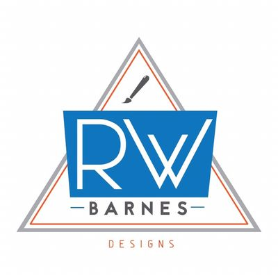 Avatar for RW Barnes Designs