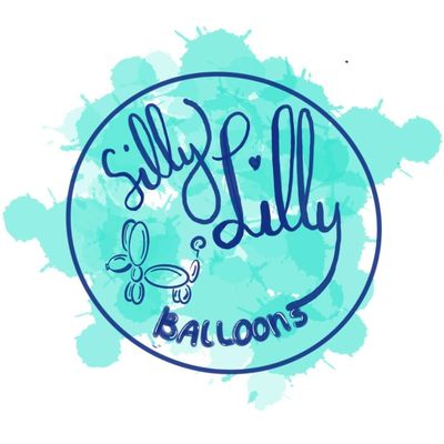 Avatar for Silly Lilly Balloons North Highlands, CA Thumbtack