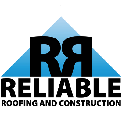 Avatar for Reliable Roofing & Construction Laurel, MS Thumbtack