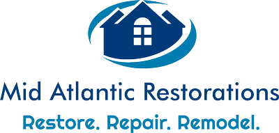 Avatar for Mid Atlantic Restorations-Mold Remediation Experts Gaithersburg, MD Thumbtack