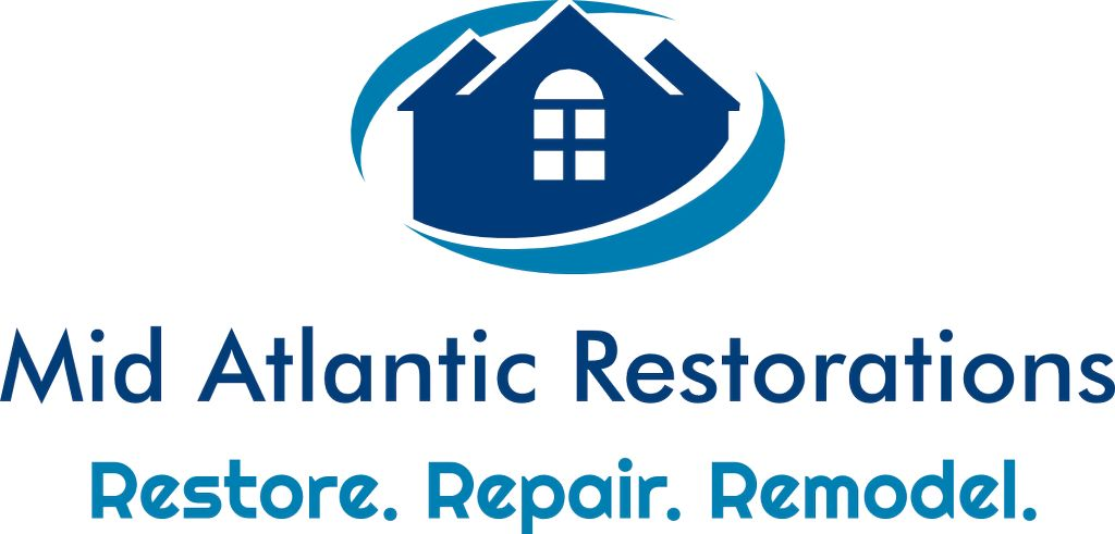 Mid Atlantic Restorations-Mold Remediation Experts