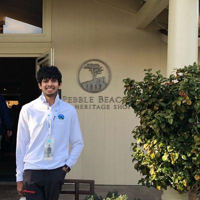 Avatar for AP Golf Santa Clara, CA Thumbtack