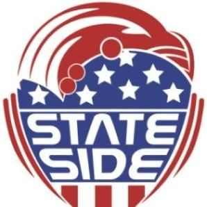 Stateside Moving Services, LLC