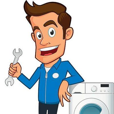 Avatar for Washer Dryer Repair Service Olympia, WA Thumbtack