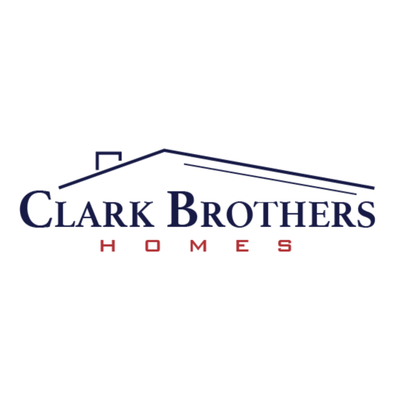 Avatar for Clark Brothers Homes