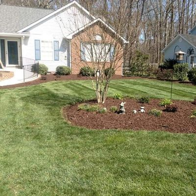 Avatar for Grass Masters Lawn & Hardscaping srv.