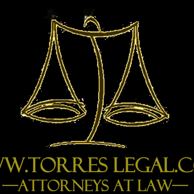 Avatar for Torres Legal Hackensack, NJ Thumbtack