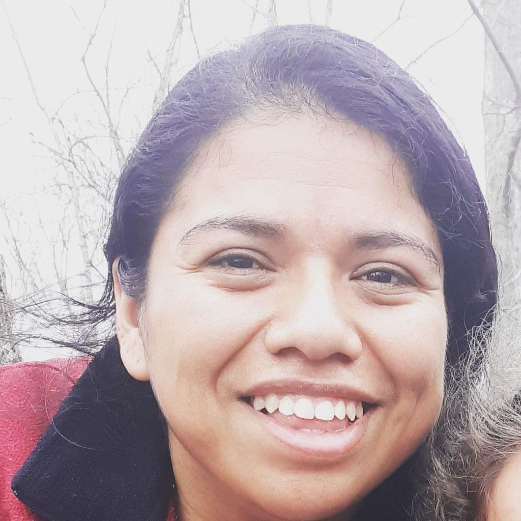Alicia B Martinez LLC