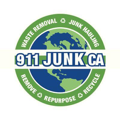 Avatar for 911 Junk California Long Beach, CA Thumbtack