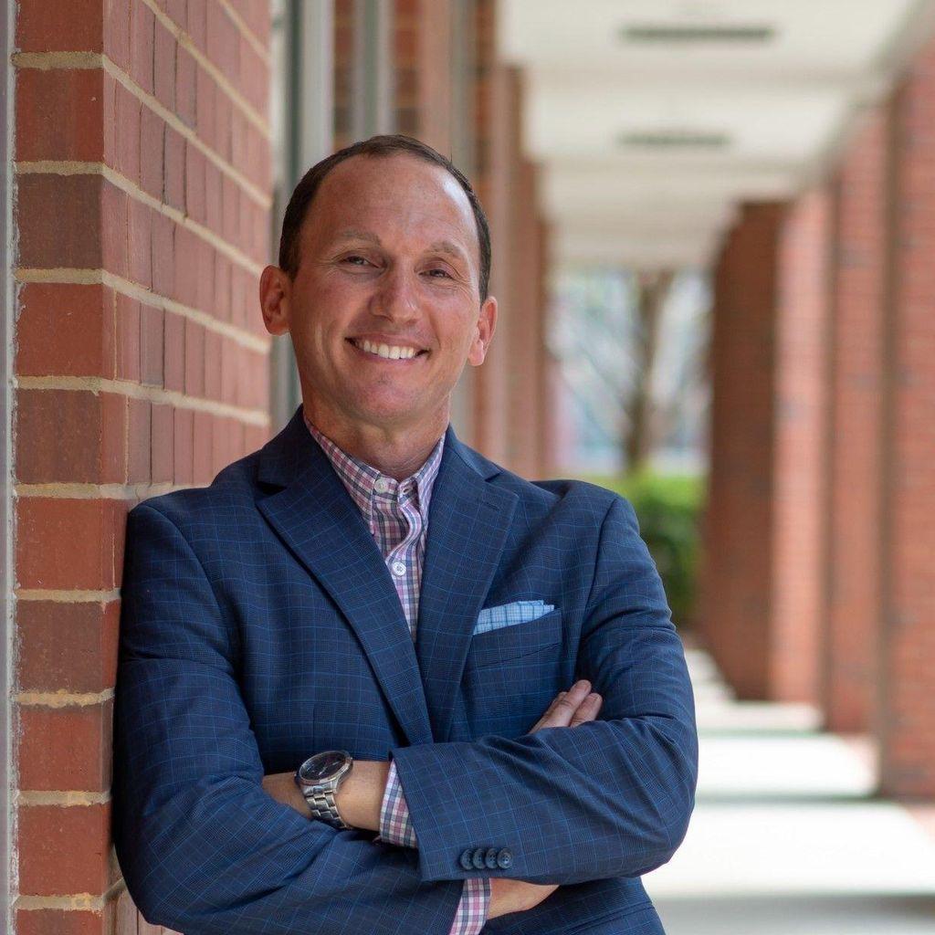 Kevin Snyder Leadership Programs