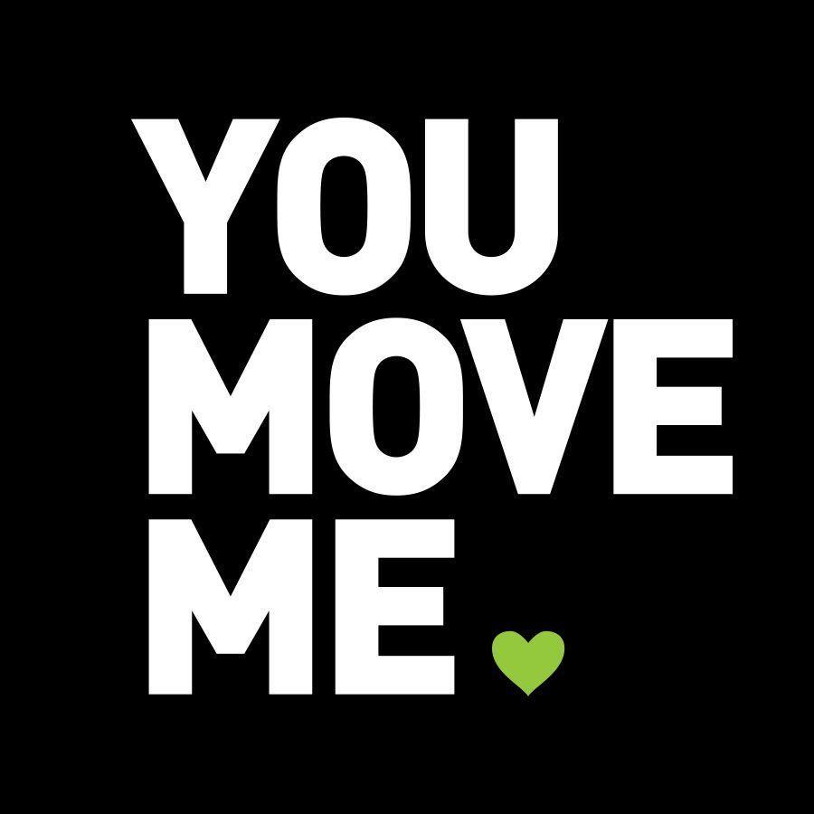 You Move Me Phoenix
