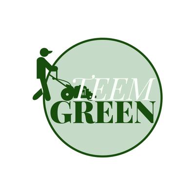 Avatar for Teem Green