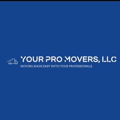 Avatar for Your Pro Movers, LLC Washington, DC Thumbtack