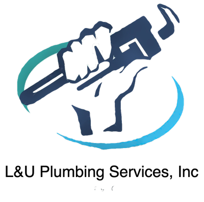 Avatar for L&U Plumbing Services, Inc