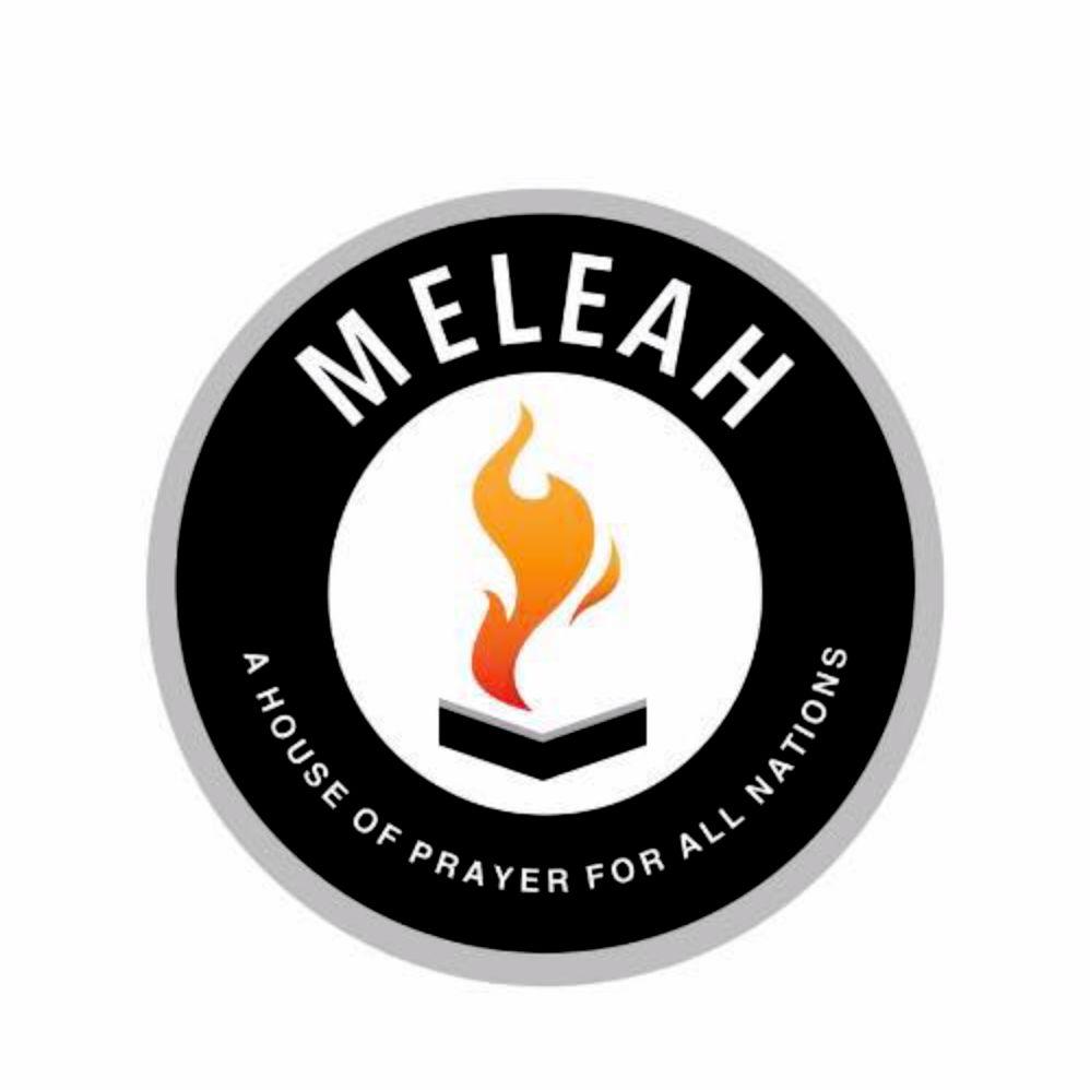 Meleah House of Prayer