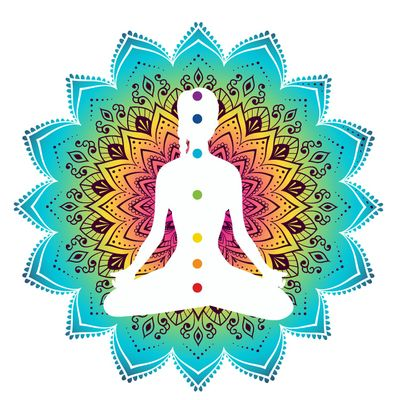 Avatar for Sacred Space Therapy LLC Ashburn, VA Thumbtack
