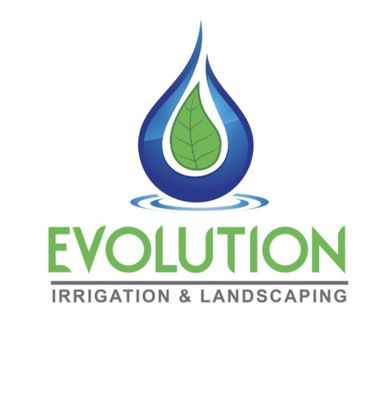 Avatar for Evolution  Irrigation and Landscaping Boca Raton, FL Thumbtack