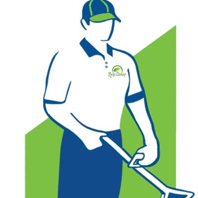 Avatar for LAVTY Steam Cleaning San Diego, CA Thumbtack