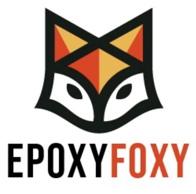 Avatar for Epoxy Foxy Floor Coatings