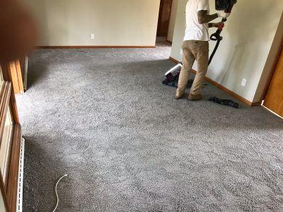 Victor S Carpet Flooring Bedford Oh