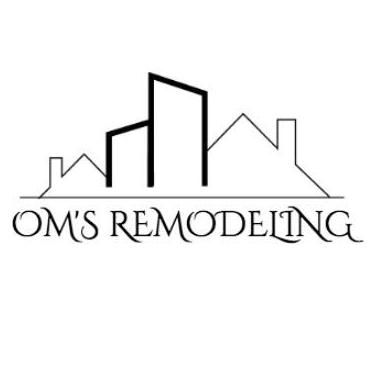 Avatar for OM'S REMODELING