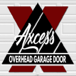 Avatar for Axcess Overhead Garage Door Bella Vista, AR Thumbtack
