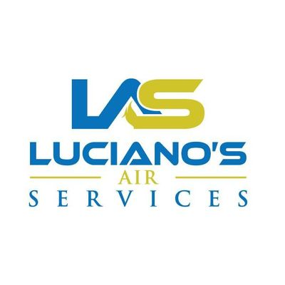 Avatar for Luciano's Air Services, LLC