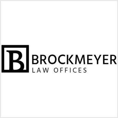 Brockmeyer Law Offices Saint Charles, MO Thumbtack