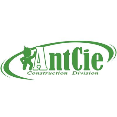 Avatar for Antcie Construction Division LLC