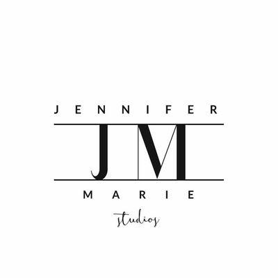 Avatar for Jennifer Marie Studios LLC Rochester, NY Thumbtack