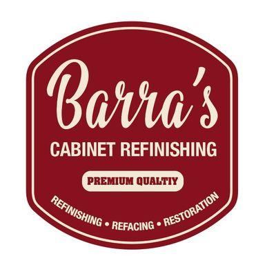 Avatar for Barra's Cabinet Refinishing