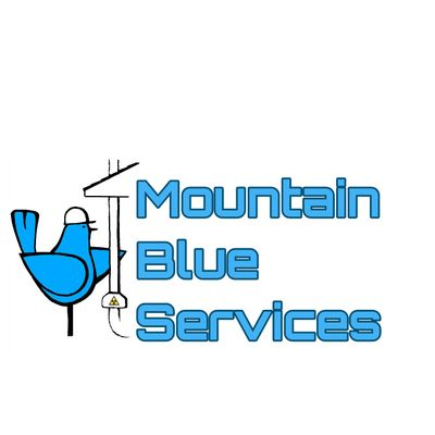Avatar for Mountain Blue Services Divide, CO Thumbtack
