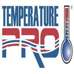 Avatar for TemperaturePro Arlington-Mansfield