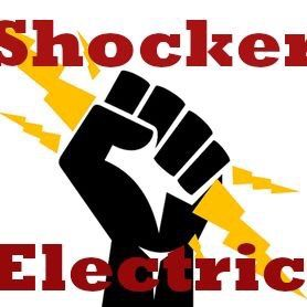 Shocker Electric