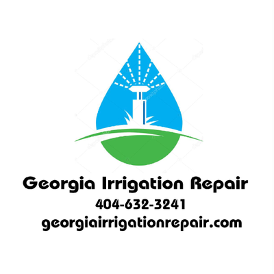 Avatar for Georgia Irrigation Repair Ellijay, GA Thumbtack