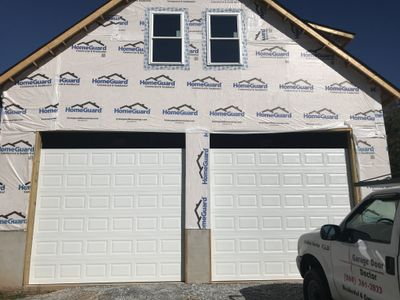 Garage Door Doctor Travelers Rest Sc Page 3