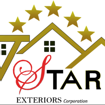 Avatar for Five Star Exteriors Corporation Salem, OR Thumbtack