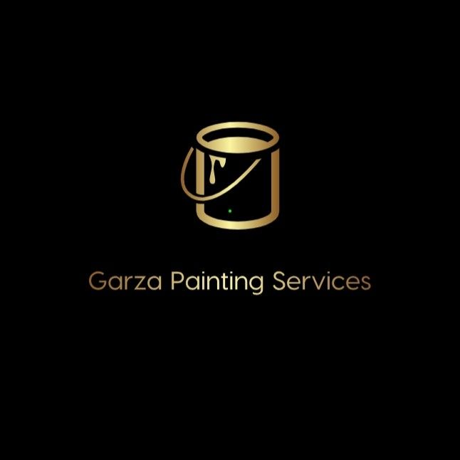 Garza Painting Services