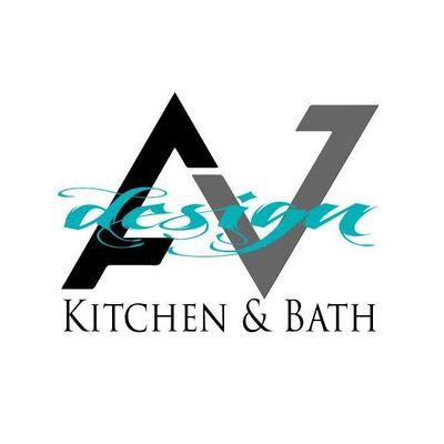 Avatar for AV Design Kitchen & Bath Lake Orion, MI Thumbtack