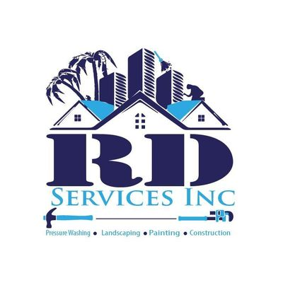 Avatar for RD Services Inc Temple Hills, MD Thumbtack