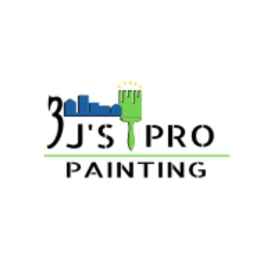3JS Pro Painting