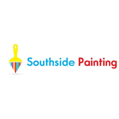 Avatar for Southside Painting LLC