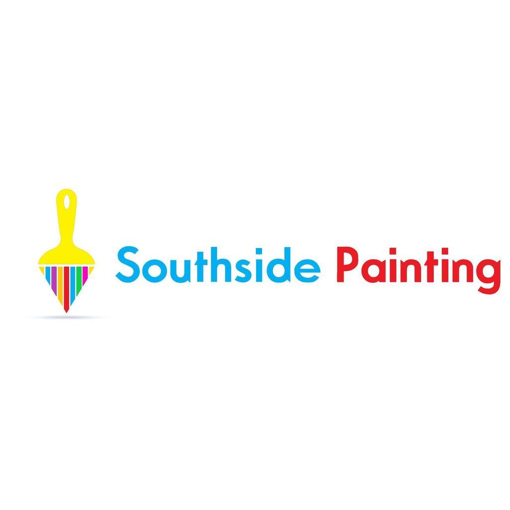 Southside Painting LLC