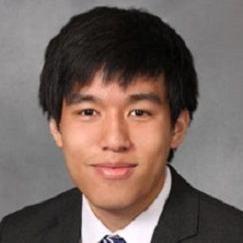Kawin R: Accenture/Cornell Stats/Math tutor